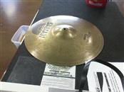 SABIAN Brass Instrument CYMBAL